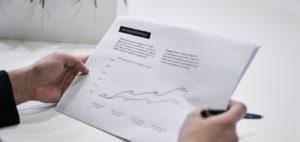 blog-konkurrentanalyse