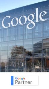 google_partner_lys