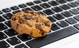 cookies-website